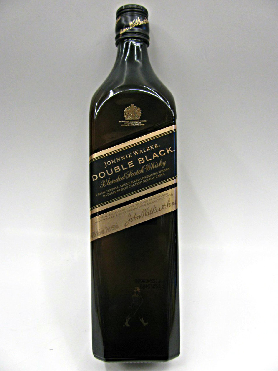 JohnnieWalkerDoubleBlack750ml1__88996_zoom.JPG